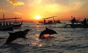 Pantai-Lovina-Objek-wisata-pantai-Buleleng-Bali-Utara