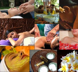 spa-packages_1