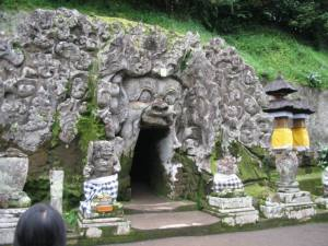 24400-goa-gajah-entrance