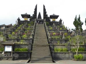 9b16d-besakih-holy-temple-bali-04