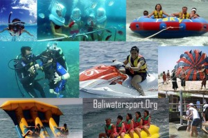 ba207-front-watersport-bali1