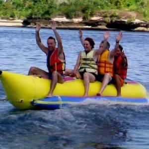 f953b-banana-boat-bali
